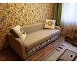 Сдам комнату на ПОРе не дорого, фото — «Реклама Севастополя»