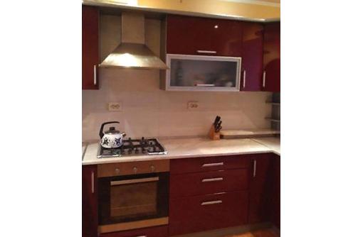 Недорого  квартира р-н Муссона, фото — «Реклама Севастополя»
