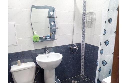 Сдаётся 1-комнатная квартира с хорошим ремонтом., фото — «Реклама Севастополя»