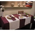 Thumb_big_tablecloth_22
