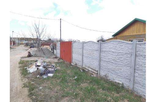 Участок с домиком р-н Шабалина ул.Кедрина 2.8 млн, фото — «Реклама Севастополя»