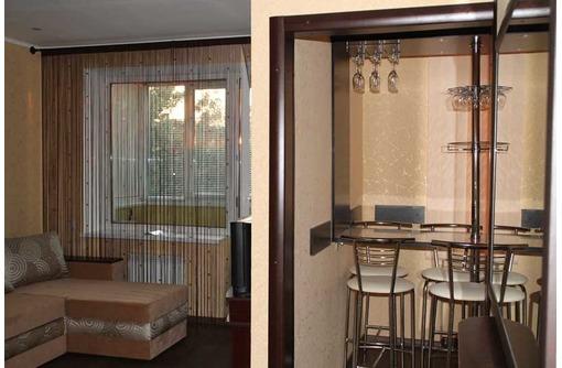 Продам квартиру в пгт. Приморский, г. Феодосия,  Крым, фото — «Реклама Приморского»