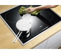 Thumb_big_cleaning_hob