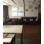 Micro_screenshot_1