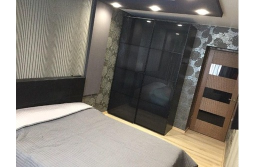 Сдаю двухкомнатную квартиру в новом доме, фото — «Реклама Севастополя»