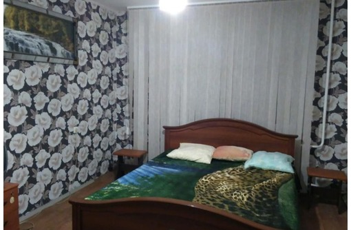 Комната в центре города на Новороссийской, фото — «Реклама Севастополя»
