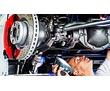 Строительной компании в транспортный отдел требуется слесарь по ремонту автомобилей, фото — «Реклама Севастополя»