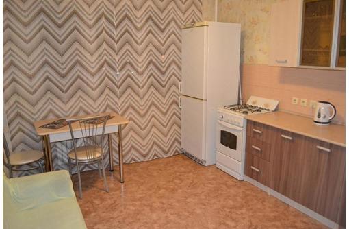 Сдаю комнату в Гагаринском районе, фото — «Реклама Севастополя»