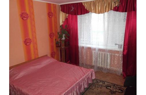 на Льва Толстого квартира в хорошем состоянии, фото — «Реклама Севастополя»