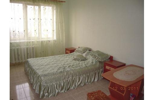 +79789711285 Сдам 1комнатную квартиру на ПОР, фото — «Реклама Севастополя»