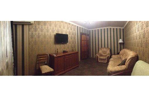 Сдам 1 комнатную кв в Ленинской р-не, фото — «Реклама Севастополя»