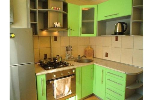 1к. квартира на Омеге звоните +79780963115, фото — «Реклама Севастополя»
