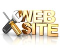 Создание сайта под ключ и Seo оптимизация, раскрутка - Реклама, дизайн, web, seo в Керчи