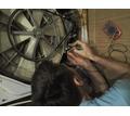 Срочный ремонт стиральных машин, на дому, не дорого. +79789546467 - Ремонт техники в Керчи