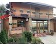 Продается жилой дом в СТ «Югрыбхолодфлот», г. Севастополь, фото — «Реклама Севастополя»