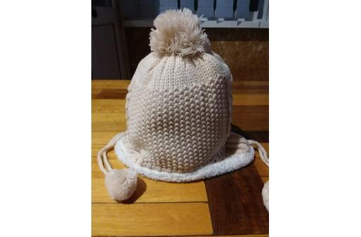 Детская         шапка, фото — «Реклама Бахчисарая»
