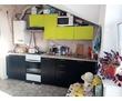 Продам 1-комнатную квартиру в новом доме на Токарева, фото — «Реклама Севастополя»