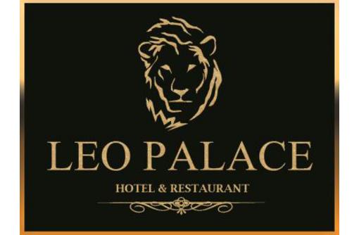 Отелю «LEO PALACE 4*» п. Черноморское на сезон 2019 года требуется Администратор ресторана., фото — «Реклама Черноморского»