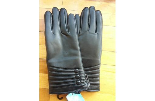Женские   новые     перчатки, фото — «Реклама Бахчисарая»
