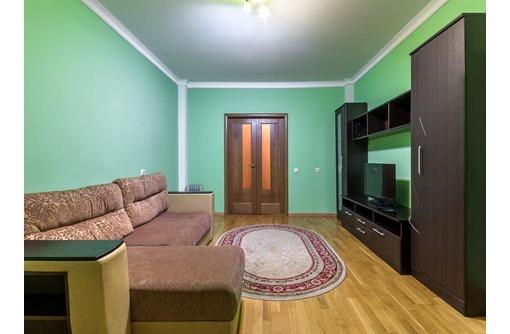 Дом в Казачьей Бухте на долгий срок, фото — «Реклама Севастополя»