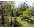Продам дачу в черте города (7 км.Балакл.ш) недорого, фото — «Реклама Севастополя»