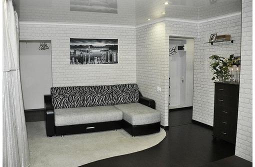 Сдаю свою квартиру, фото — «Реклама Севастополя»