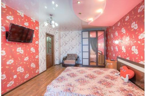 Сдается ухоженная квартира, фото — «Реклама Севастополя»