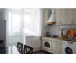 квартиру срочно !, фото — «Реклама Севастополя»
