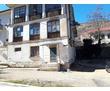 Помещение 103 м.кв. расположенное в Инкермане на ул. Яблочкова., фото — «Реклама Севастополя»