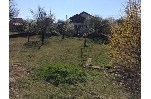 Продам участок в СТ Дионис (4 сотки), фото — «Реклама Севастополя»
