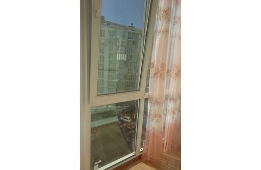 Сдам комнату в камышах ДЛя ПАРНЯ 7000, фото — «Реклама Севастополя»