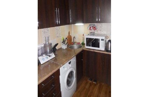 Сдам квартиру на Дергачах 12000, фото — «Реклама Севастополя»