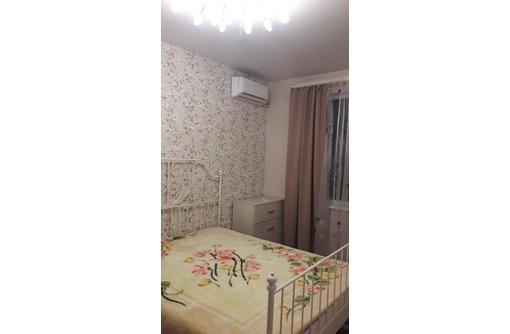 Острякова  квартира, фото — «Реклама Севастополя»