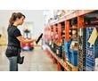 Комплектовщики на склад готовой продукции., фото — «Реклама Черноморского»
