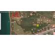 Отличный участок для ведения сельского хозяйства, фото — «Реклама Севастополя»