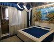 Продам свою  двушку у моря  ПОР 22, фото — «Реклама Севастополя»