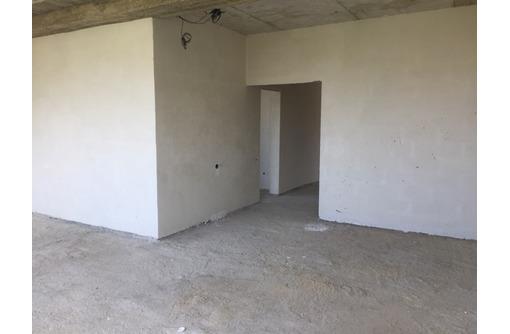 Продам крупногабаритную квартиру в новом доме, фото — «Реклама Севастополя»