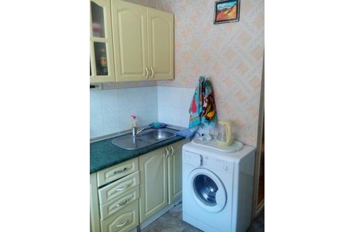 Срочно продам однокомнатную квартиру в Форосе, фото — «Реклама Севастополя»