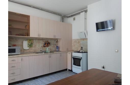 2 -комнатная Квартира  длительно, фото — «Реклама Севастополя»