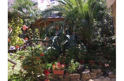 дом в хорошем состоянии, фото — «Реклама Севастополя»