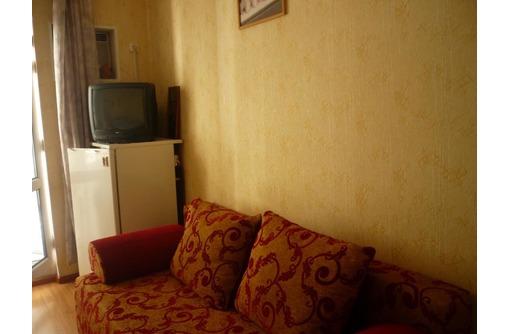 комната со свежим ремонтом, фото — «Реклама Севастополя»