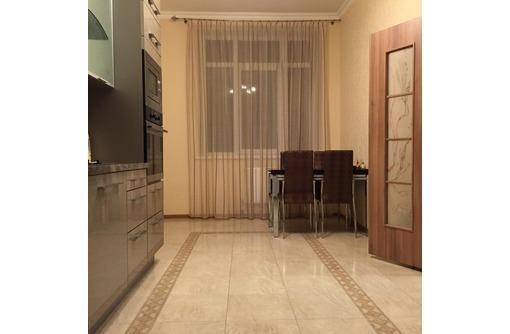 Сдам квартиру в Стрелке  14000, фото — «Реклама Севастополя»