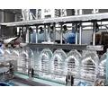 Линия розлива пит.воды в 5л. тару, до 900 б/час - Продажа в Крыму