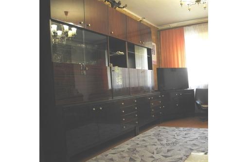 Продажа 2- комнатной квартиры около моря, фото — «Реклама Севастополя»