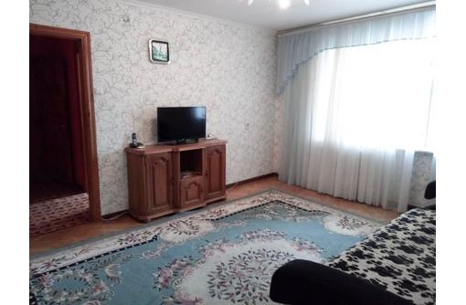 Продам 3- комнатную на Кесаева, фото — «Реклама Севастополя»