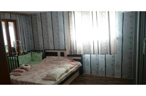 Продажа 2- комнатной квартиры на Летчиках, фото — «Реклама Севастополя»