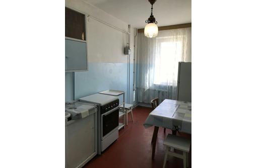 Сдается 2-комнатная, улица Героев Бреста, 20000 рублей, фото — «Реклама Севастополя»