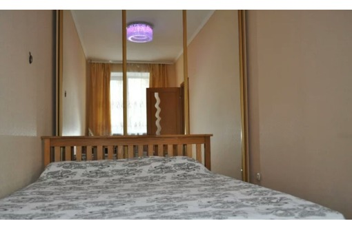 Сдается 2-комнатная, улица Гавена, 23000 рублей, фото — «Реклама Севастополя»