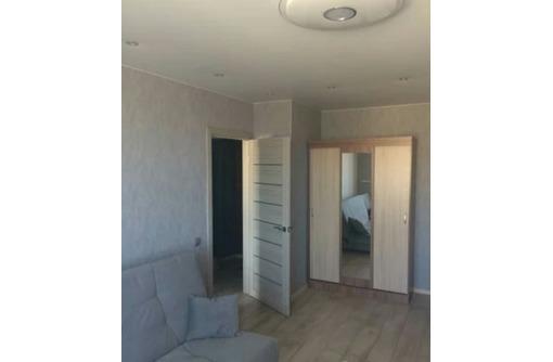 Сдается 1-комнатная, улица Героев Севастополя, 21000 рублей, фото — «Реклама Севастополя»
