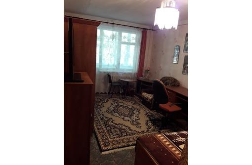 Сдается 2-комнатная, Проспект Победы, 20000 рублей, фото — «Реклама Севастополя»